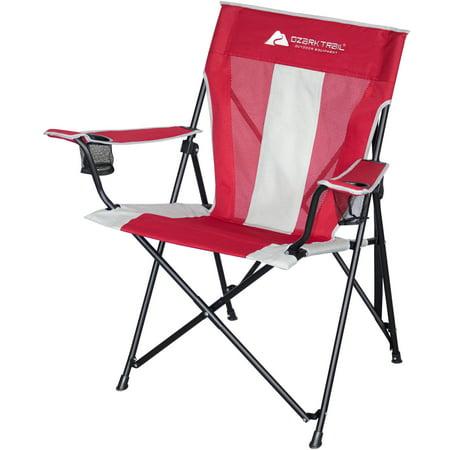 Ozark Trail Tension Camp Chair