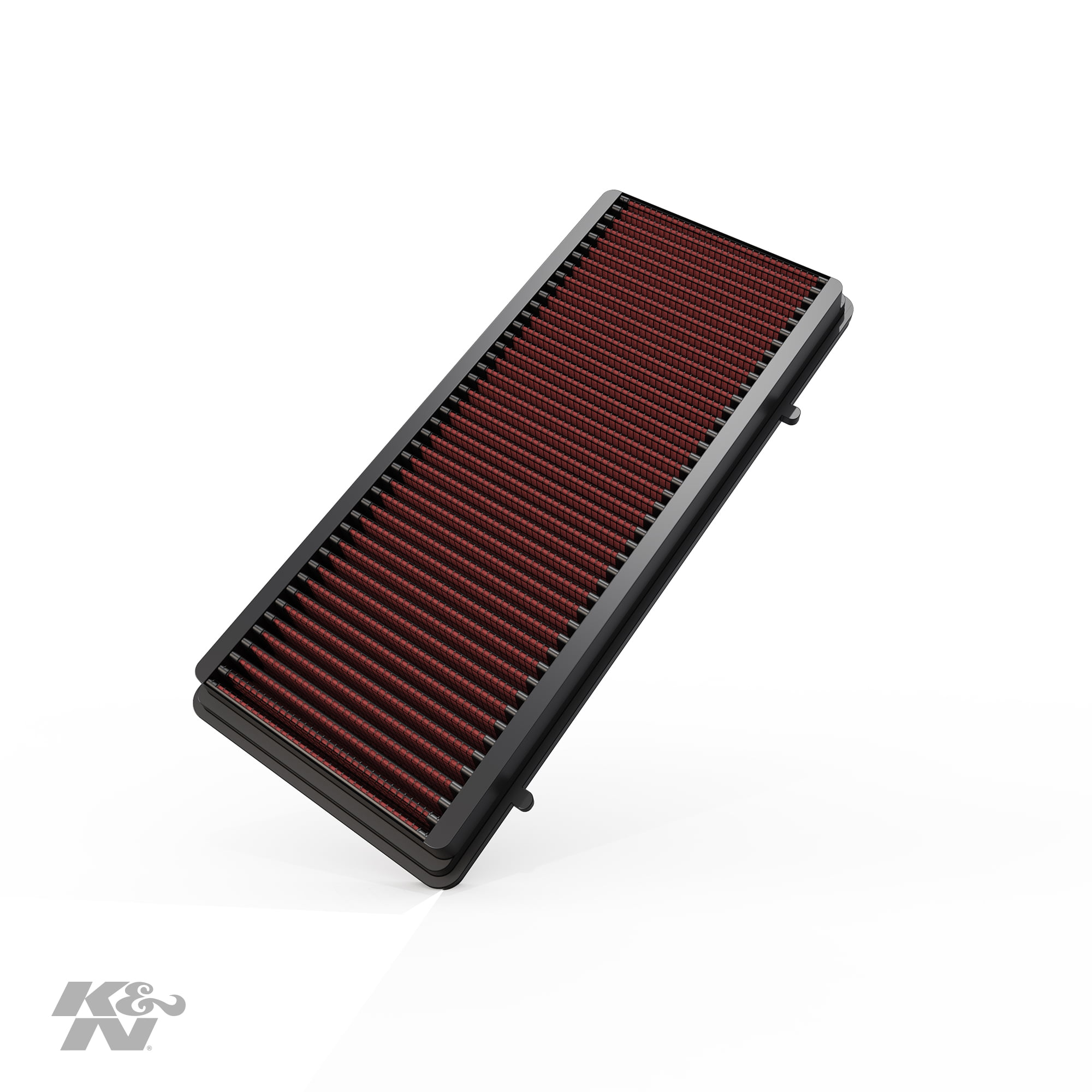 K N Engine Air Filter High Performance Premium Washable Replacement Filter 2007 2014 Nissan Murano Altima Altime Coupe Altima Hybrid 33 2374 Walmart Com Walmart Com