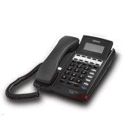Cortelco ITT-8780CH Line-Powered Caller ID Speakerphone