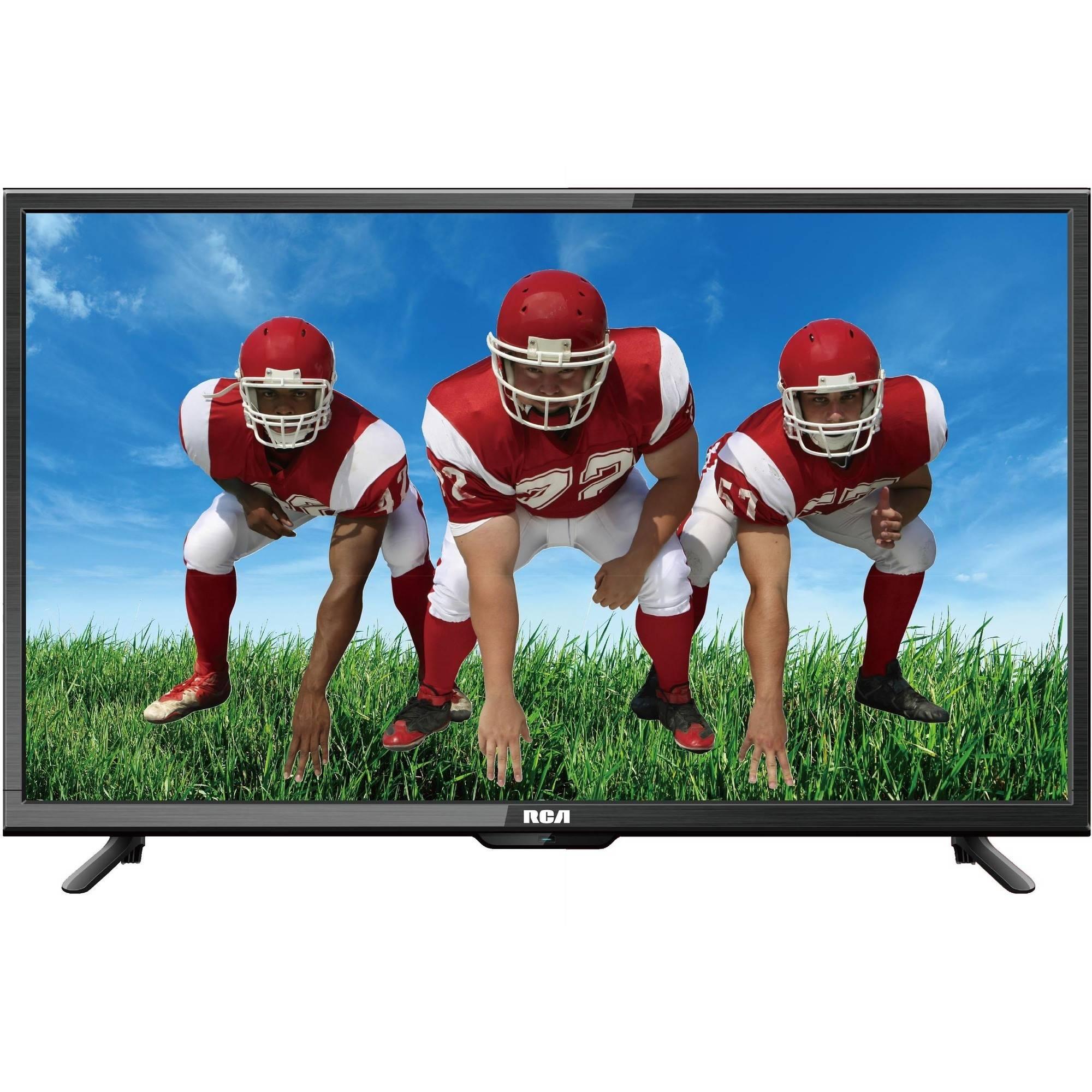 "RCA 32"" Class FHD (1080P) LED TV (RLED3221)"