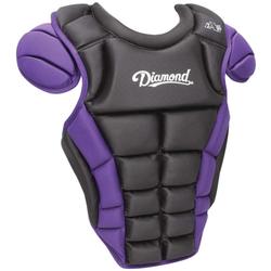 Diamond iX5 Series Chest Protector