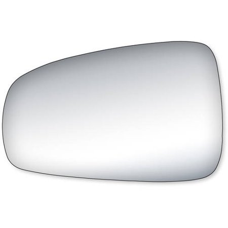 - 99222 - Fit System Driver Side Mirror Glass, Chevrolet Impala 00-05