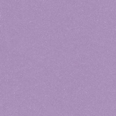 "Rainbow Classic Felt 72"" Wide 20 Yards-Bright Lilac - image 1 de 1"