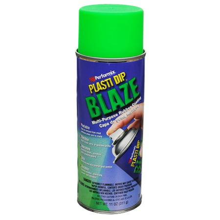 performix plasti dip blaze rubber coating spray paint. Black Bedroom Furniture Sets. Home Design Ideas