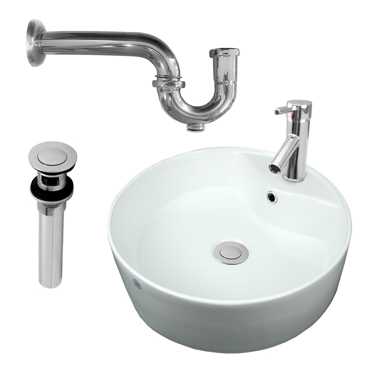 p trap bathroom sink bathroom vessel sink faucet p trap drain incl reno 19840