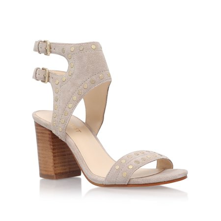 Nine West Women'S Gailon Taupe