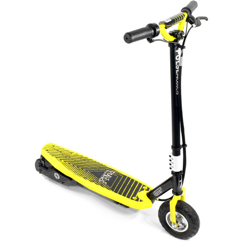 Pulse Performance Products Sonic Electric Scooter