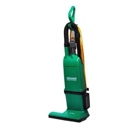 BISSELL BG1000 BigGreen Commercial Upright Vacuum Green