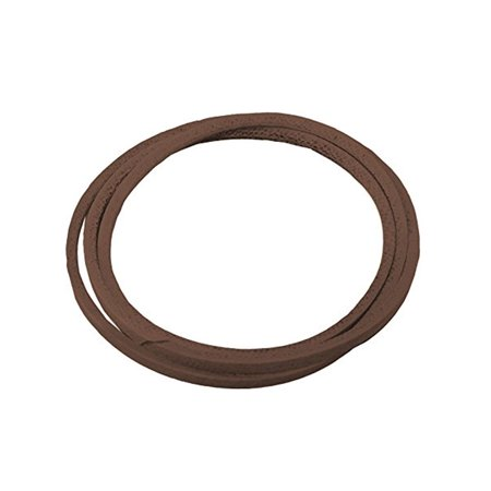 Husqvarna 532130969 Drive V-Belt for Lawn Mowers