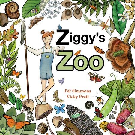 Ziggy's Zoo on katie homes, rocky homes, bella homes, minnie homes, samantha homes, victoria homes, sumeer homes,