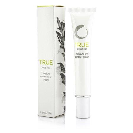 BeingTRUE - Essential Contour des yeux Crème humidité - 19ml / 0,64 oz