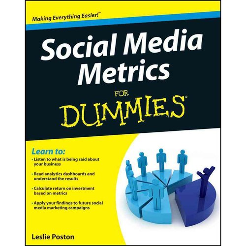 Social Media Metrics For Dummies  Walmartm. Vendor Contract Management Dentists In Irving. Endpoint Protection Small Business Edition. Promotional Items Vendors Divorce Lawyers Wa. Adrenaline Nutrition Supplements. First Time Home Buyer Programs In Va. Should I Incorporate My Business. How To Balance Transfer Credit Card. Provider Data Management Healthcare