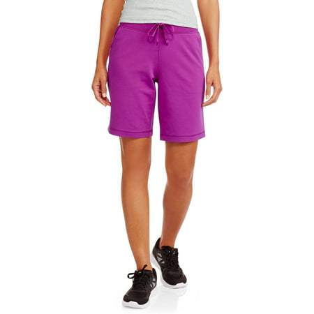 Find great deals on eBay for womens athletic works shorts. Shop with confidence.