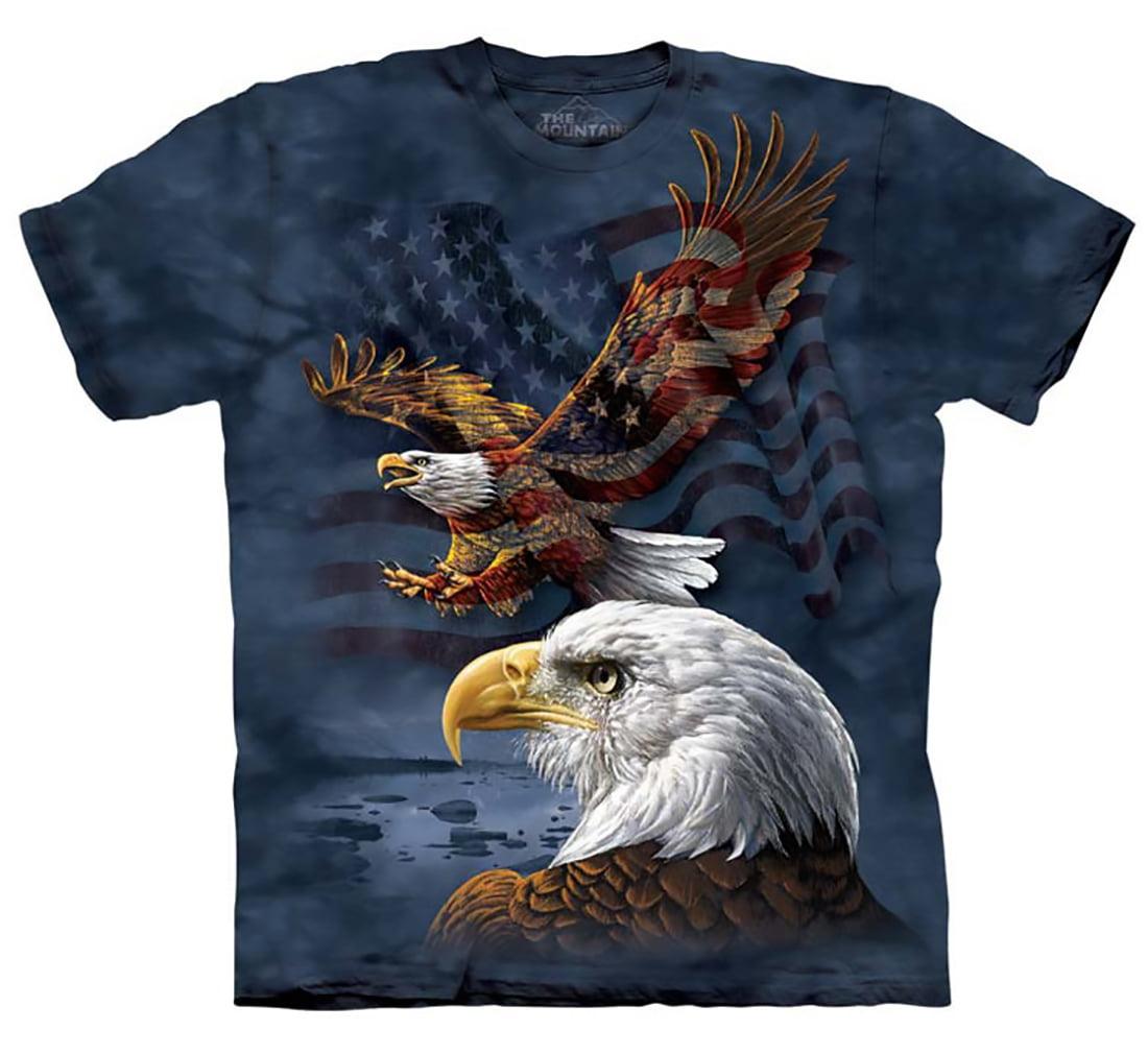Philadelphia eagles shirt