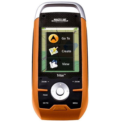 Shop for auto GPS units, portable GPS, vehicle GPS, GPS navigators, GPS with Lifetime maps, touchscreen GPS and GPS dashboard mounts for less at kampmataga.ga Save money. Live better.