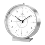 Bulova Flair Alarm Clock