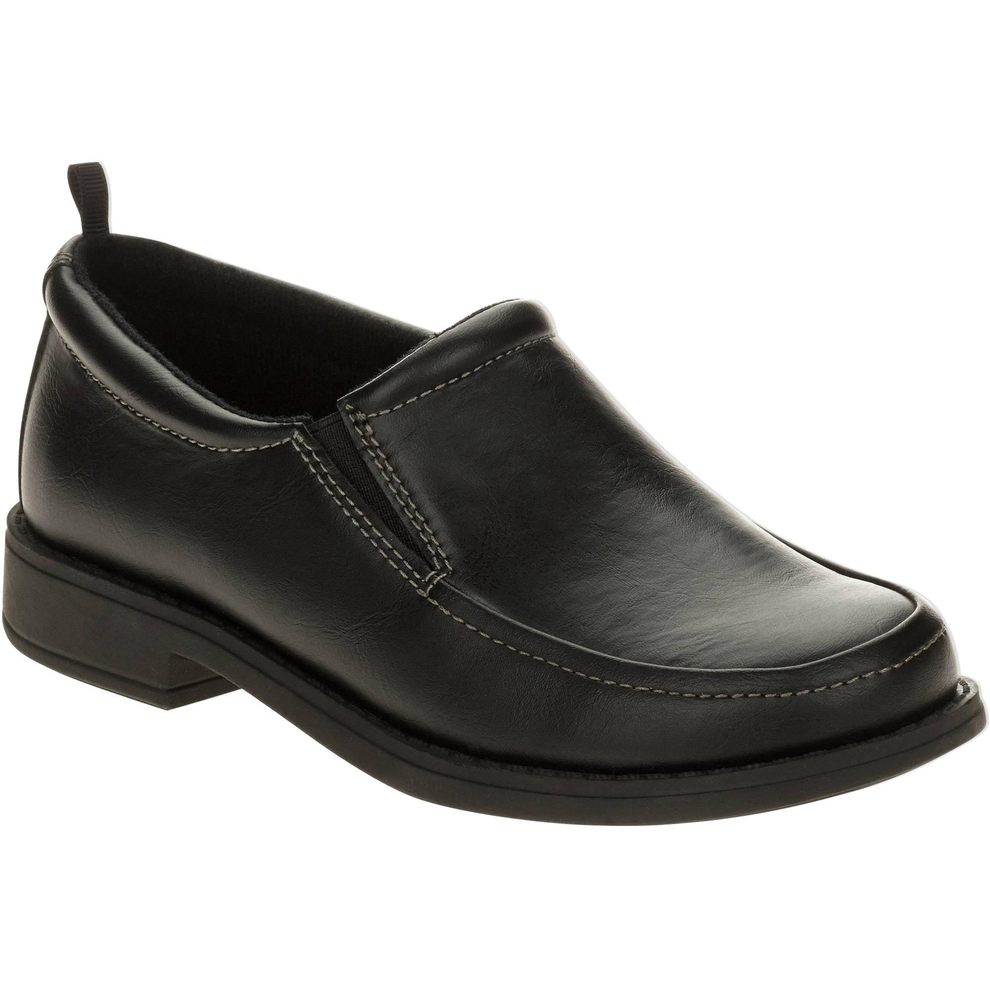 Boys' Slip-On Dress Shoe