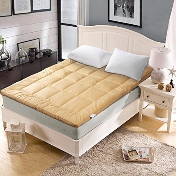 gjltgfdltujg tatami mattress/thick lazy mattress/tatami ...