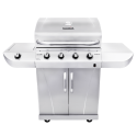 Char-Broil 4-Burner Advantage Gas Grill
