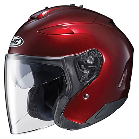 ecc34473 Motorcycle Helmets - Walmart.com