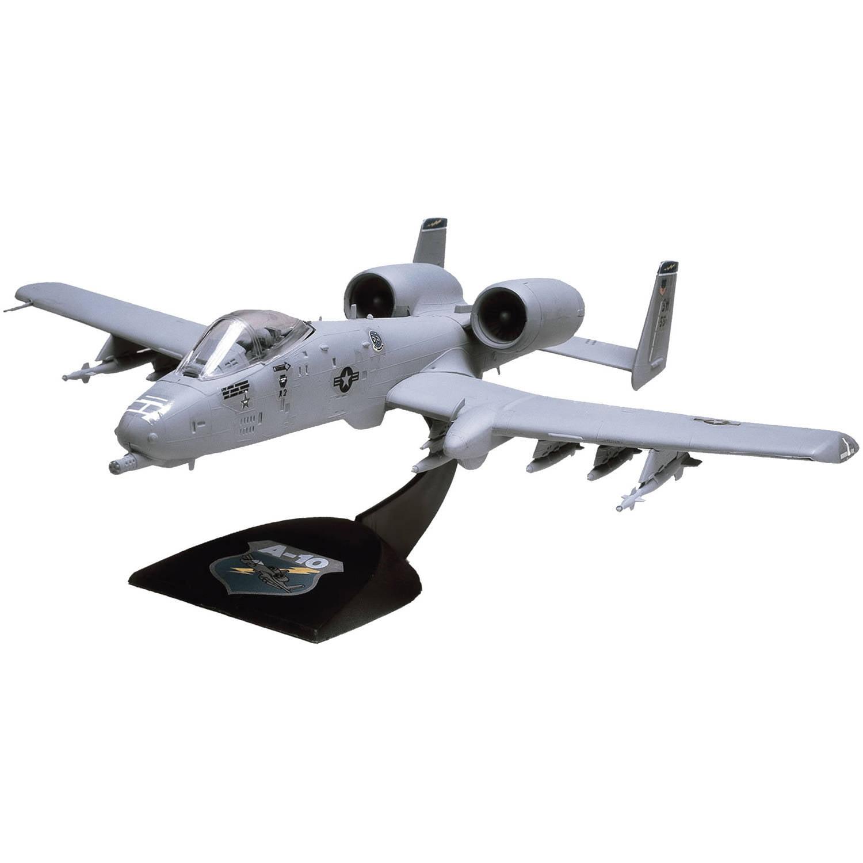Snaptite A-10 Warthog Desktop