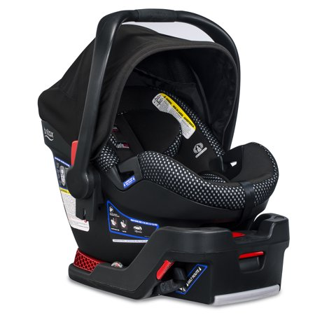 Britax®B-Safe Ultra Infant Car Seat™, Cool Flow Collection,