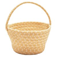 Colonial Mills Easter Soft Blend Basket