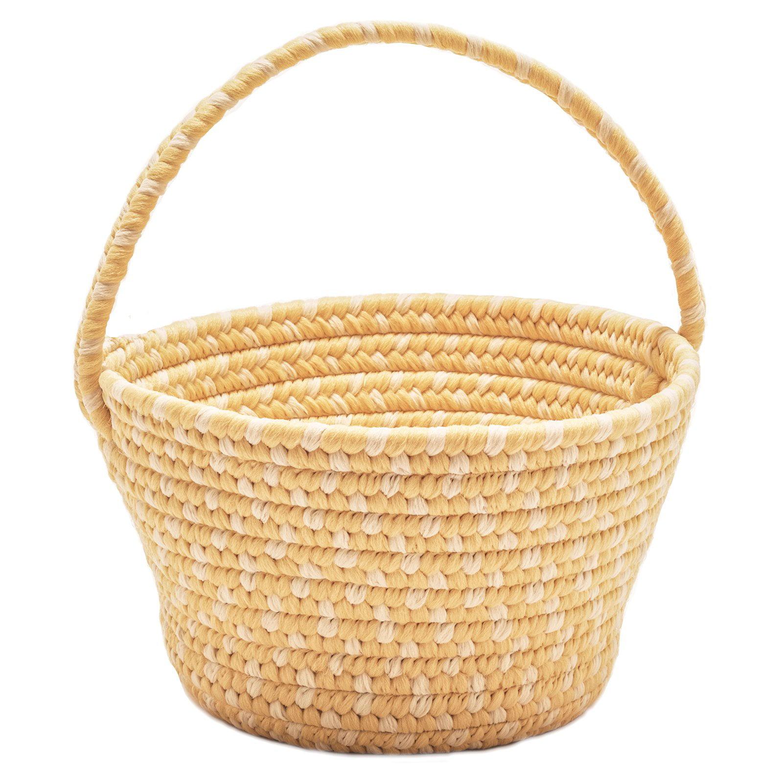 Colonial Mills Easter Soft Blend Basket