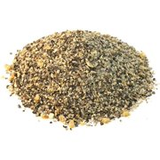 Its Delish Lemon Pepper Seasoning, 15 lbs