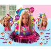 Sparkle Party Table Decorations Kit ( Centerpiece Kit ) 23 PCS - Kids Birthday and Party Supplies Decoration, 23 PIECES TABLE DECORATION KITS By Barbie