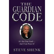 The Guardian Code (Paperback)