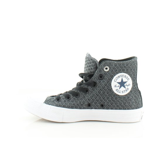 6762f4eef1ed Converse - Converse 154020C Chuck Taylor All Star 2 II High Spacer ...