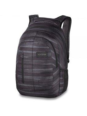 9bdab2df50660 Product Image Dakine Foundation Backpack