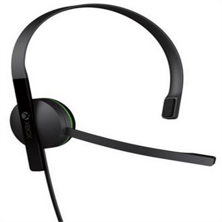Stereo Headset Set Up Troubleshoot moreover Bluetooth Orb And Other Jewelry together with Black And Green Corded Headset e7bb8794 2c6d 4917 Bf85 Ffc84411815b besides Collectionbdwn Benadryl Liquid For Adults together with Nintendo Wii In 2010. on xbox headset