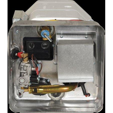 SUBURBAN MFG 5244A  Water Heater - image 1 de 1