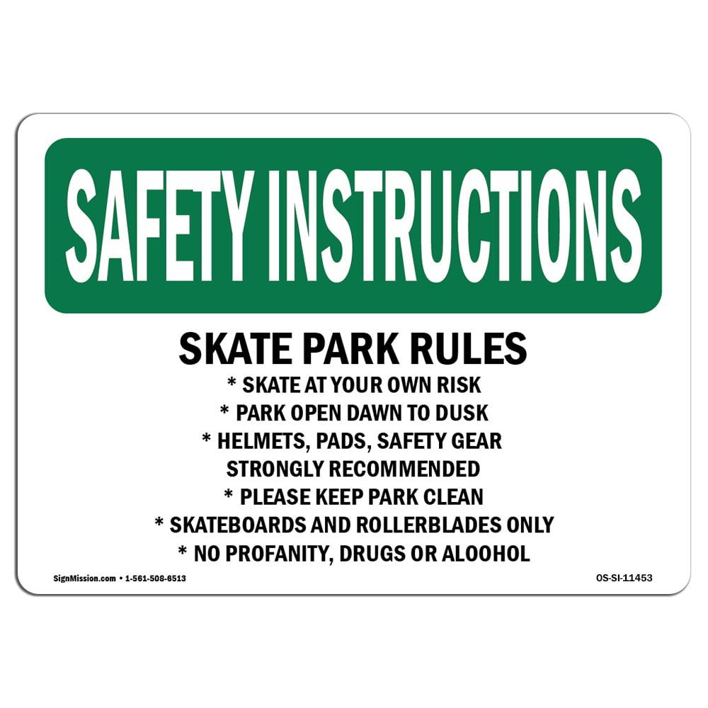 Rules Of Skat