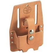 Kln 5195 Medium Tape-Rule Holder