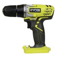 Ryobi HJP003 12V Drill Driver (Certified Refurbished)