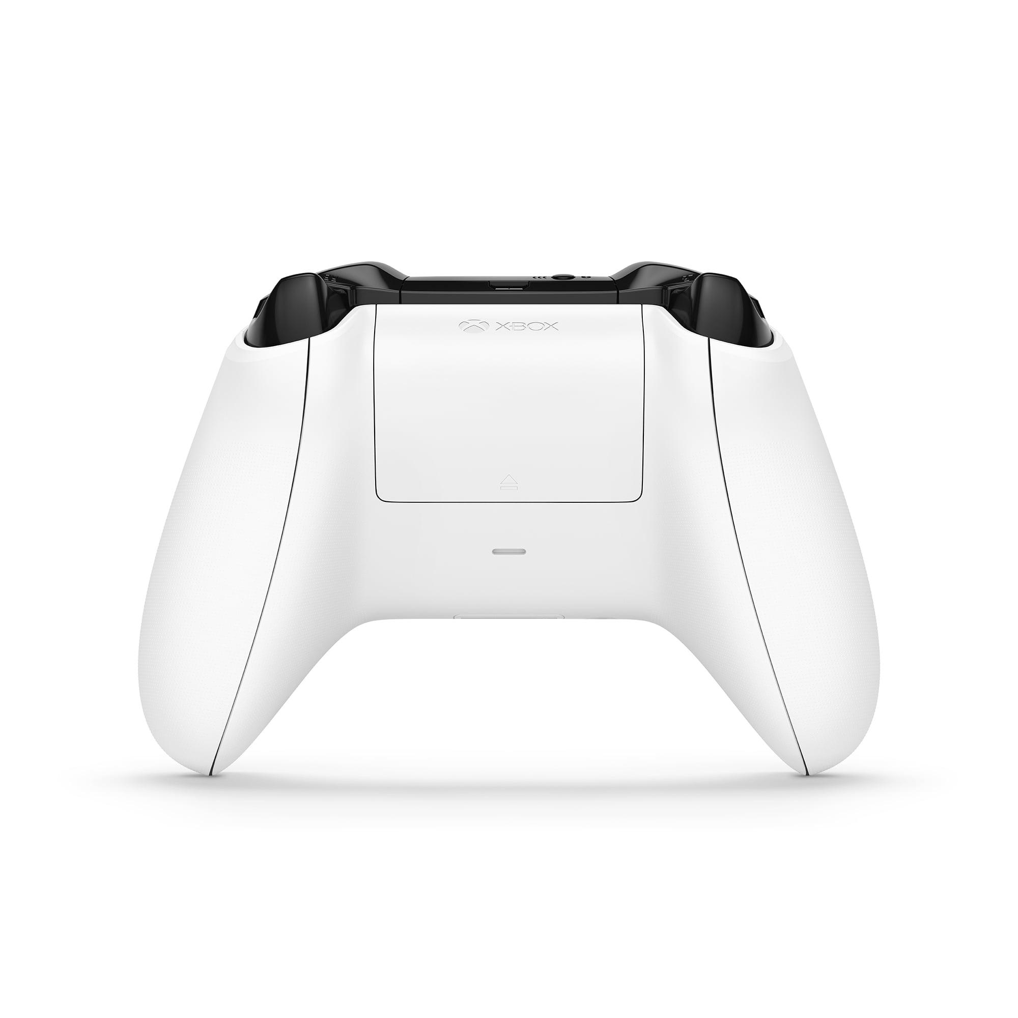 All Xbox One Fortnite Bundle Microsoft Xbox One S 1tb Fortnite Bundle White 234 00703 Walmart Com Walmart Com