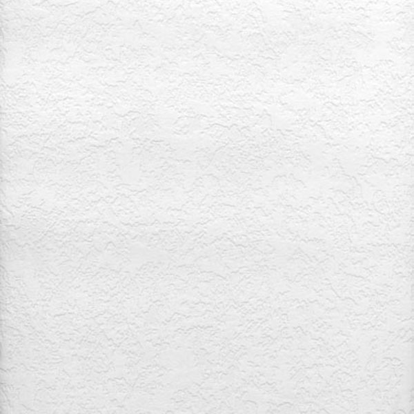 Brewster Knock Down Plaster Texture Paintable Wallpaper