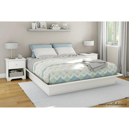 platform king furniture image el beds main penthouse dorado images medium wode of bed
