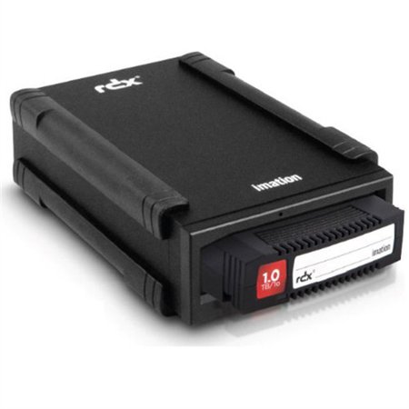 Imation RDX Internal USB 3.0 Docking Station 28110