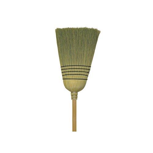 Warehouse Corn Broom