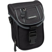 PHILIPS PJ44429 Accent Collection Camera Cases with Dual Pocket