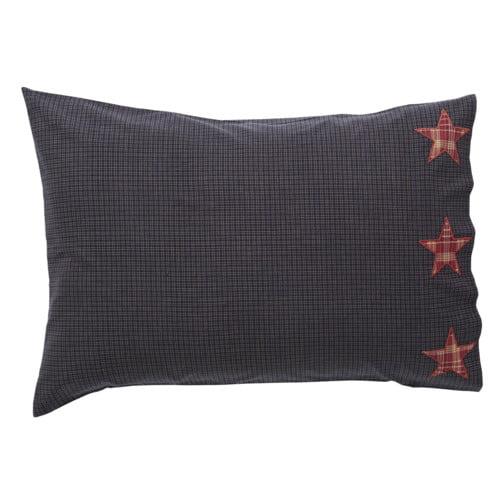 August Grove Antonette Pillow Case (Set of 2)