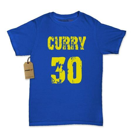 Expression Tees - Curry  30 Basketball Womens T-shirt - Walmart.com bbcf72c9a