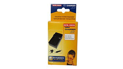 Vivitar ViviCam 46 Digital Camera Memory Card 2GB Standard Secure Digital (SD) Memory Card by Transcend