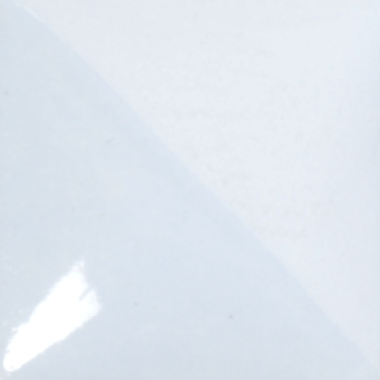 Duncan Cover-Coat Opaque Underglazes (baby blue)