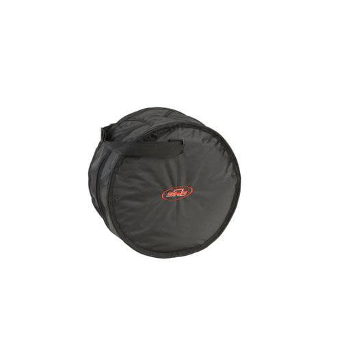 """SKB 1SKBDB6513 6.5"""" x 13"""" Snare Drum Gig Bag by SKB"""