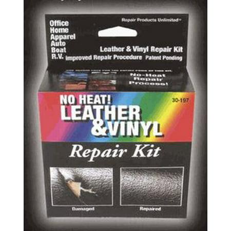 Leather Sofa Repair Kits 8 Best Healing Furniture